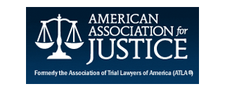 aa-justice